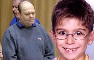 El juez archiva el caso Yéremi Vargas y exculpa al principal sospechoso
