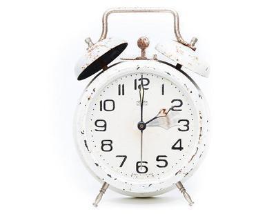 Consejos para adaptarse al cambio de hora y no sufrir las consecuencias al día siguiente