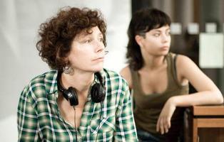 El nuevo 'timo machista' del cine español