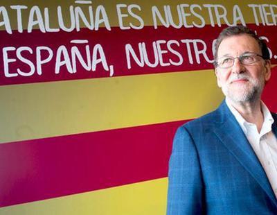 Los escándalos de corrupción que le han estallado al PP mientras oías hablar de Cataluña