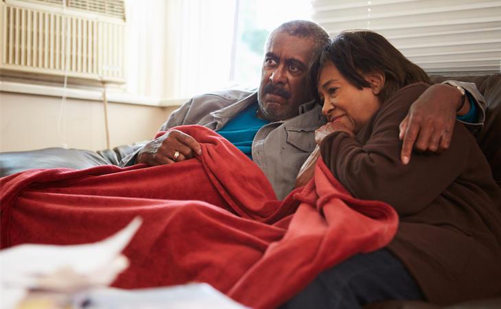 El bono social que trata de proteger a consumidores vulnerables tiene varias deficiencias