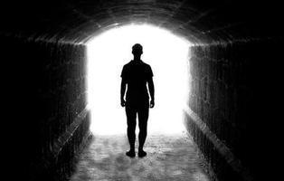 ¿Hay vida después de la muerte? La ciencia tiene la respuesta