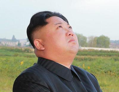 Al menos 200 muertos en un accidente nuclear en Corea del Norte