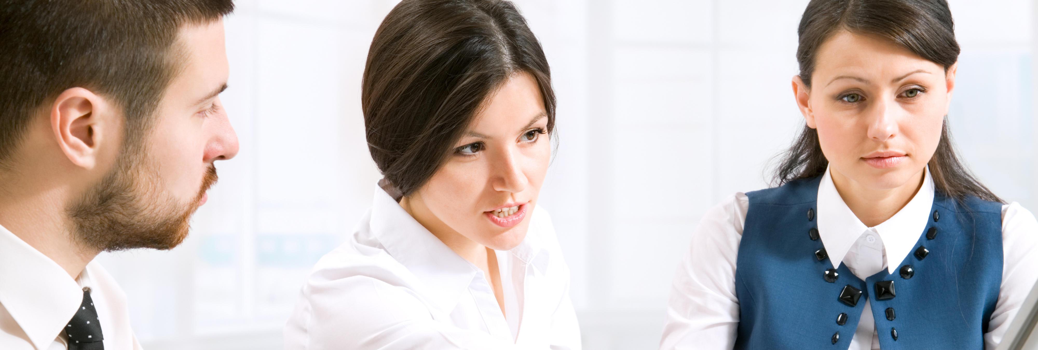 Brecha salarial en la UE: las mujeres ganan un 16% menos que los hombres