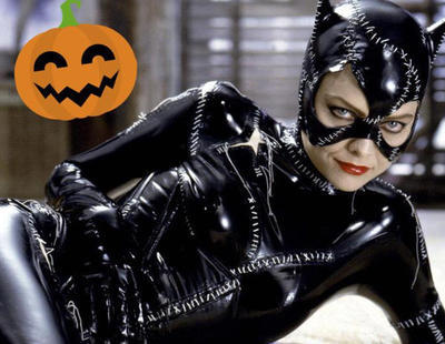 Estos fueron los vídeos porno más buscados en la noche de Halloween, según Pornhub