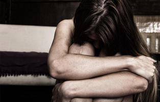 15 millones de chicas adolescentes fueron víctimas de abusos sexuales