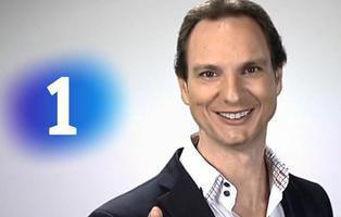 RTVE se ve obligada a pedir perdón por 'Hora Punta', el programa de Javier Cárdenas