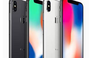 Lo mejor y lo peor del iPhone X, lo nuevo de Apple