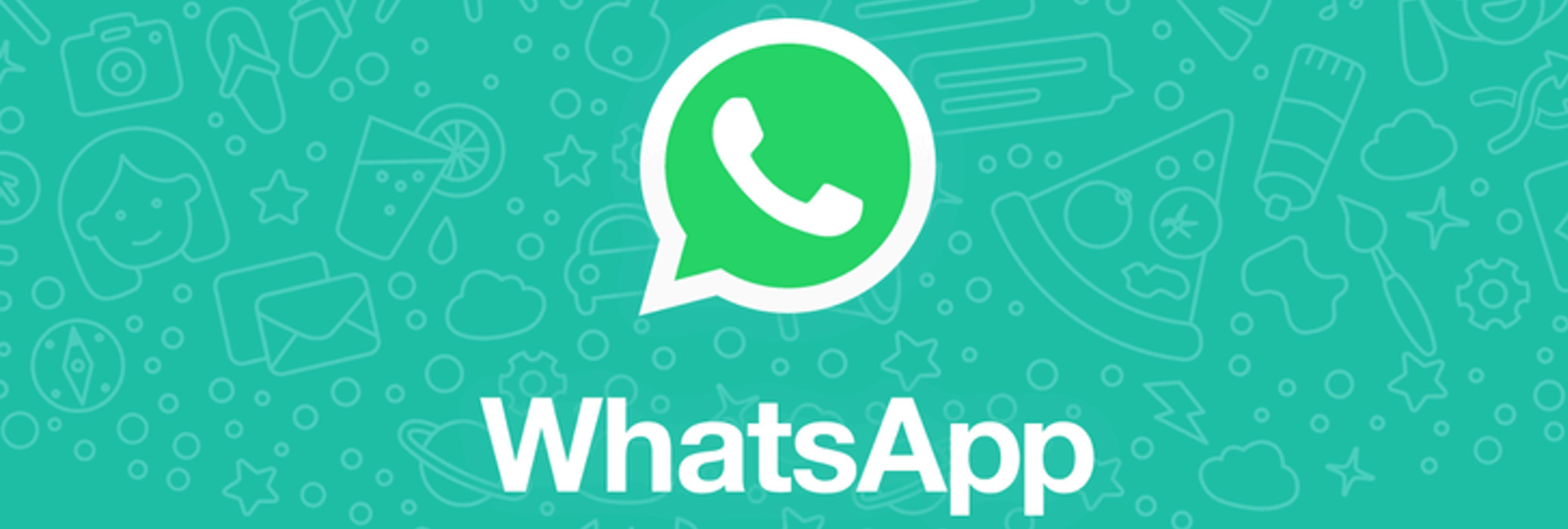 Cómo saltarse el límite de 7 minutos en WhatsApp para borrar un mensaje