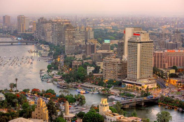 El Cairo ha sido nombrada la ciudad más peligrosa para las mujeres