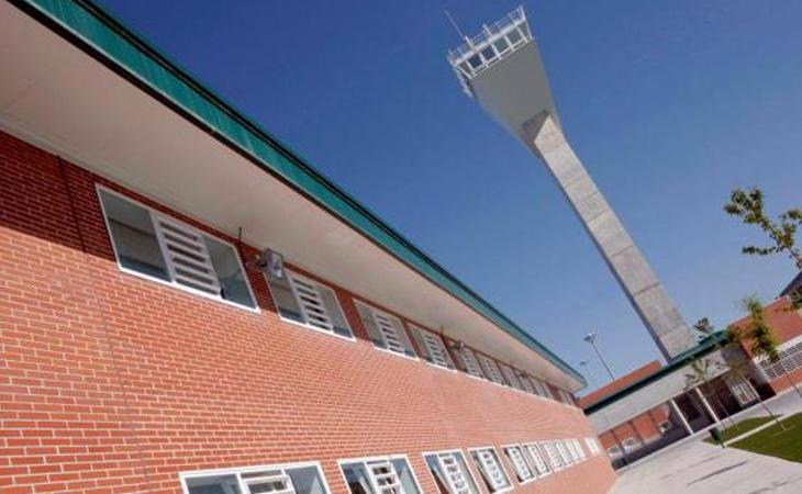 Se trata de una de las prisiones más conflictivas de toda España