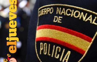 Imputan al director de 'El Jueves' por insinuar que la Policía consumía drogas en Cataluña