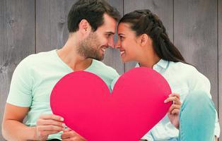 La píldora para enamorar a otra persona podría ser una realidad