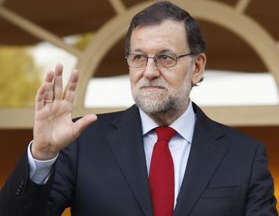 Rajoy teme la prisión del Govern: cree que los independentistas ganarán las elecciones