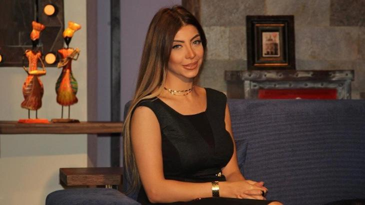 Doaa Salah insinuó que las mujeres podían tener hijos siendo madres solteras, algo que le ha costado tres años de cárcel
