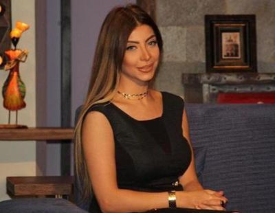 Tres años de cárcel para una presentadora egipcia que habló de madres solteras