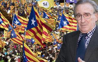 La hija de Manolo Escobar asegura que su padre estaría a favor del referéndum en Cataluña