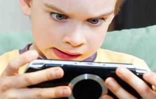 Un estudio demuestra que no existe la adicción a los videojuegos