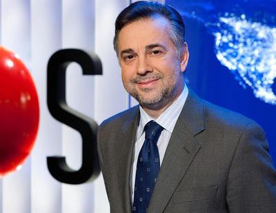 CCOO denuncia la parcialidad de 'Informe Semanal' en sus reportajes sobre Cataluña
