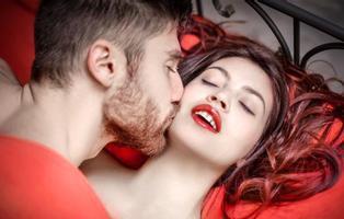 Sexo sintético: la ciencia crea una técnica con la que forzar una explosión demográfica
