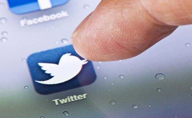 Twitter ha sido capaz de ampliar el límite de caracteres y mantener su esencia breve y rápida