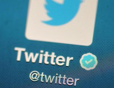 Twitter amplía el límite de caracteres por tuit a 280 para todos los usuarios