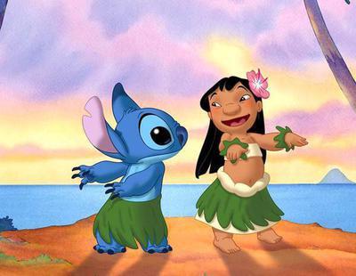 Sale a la luz la escena eliminada de 'Lilo y Stitch' que acusa a los turistas de racistas