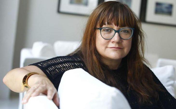 Isabel Coixet, con más de 20 filmes dirigidos, es una de las grandes directoras españolas