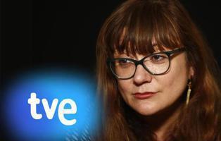 Televisión Española da la espalda al cine hecho por mujeres