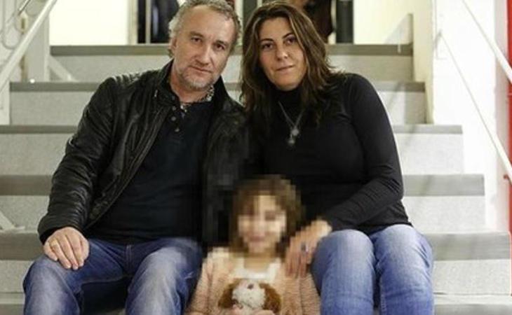 Los padres afirmaban estar financiando con el dinero recaudado el tratamiento de su hija, algo que como se descubrió, era falso