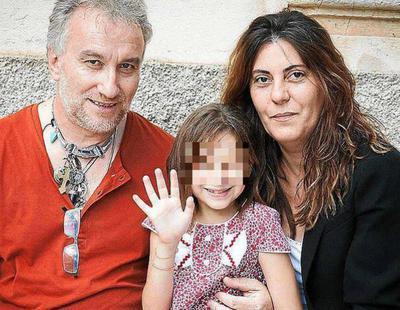 Fiscalía pide dos años de cárcel para los padres de Nadia por exhibicionismo y pornografía infantil