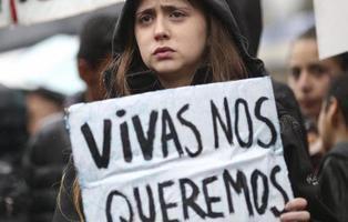 Un estudio sitúa a España como el quinto país en el que mejor viven las mujeres