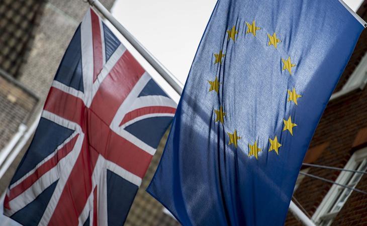 Reino Unido abandonará la UE el 29 de marzo de 2019