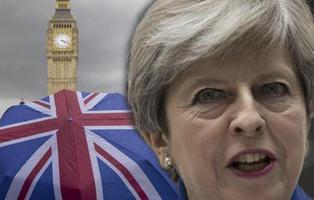 Reino Unido culminará el Brexit el 29 de marzo de 2019