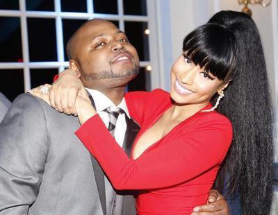 Declaran culpable al hermano de Nicki Minaj por haber violado a su hijastra de 11 años