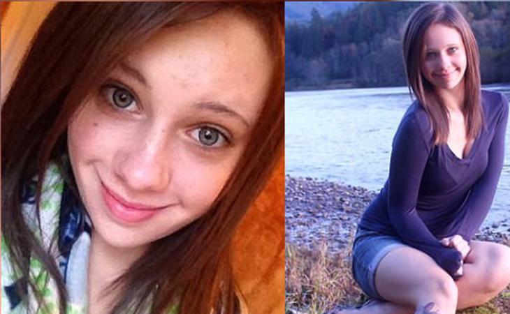 La joven disparó en la nuca a su cliente porque no sabía