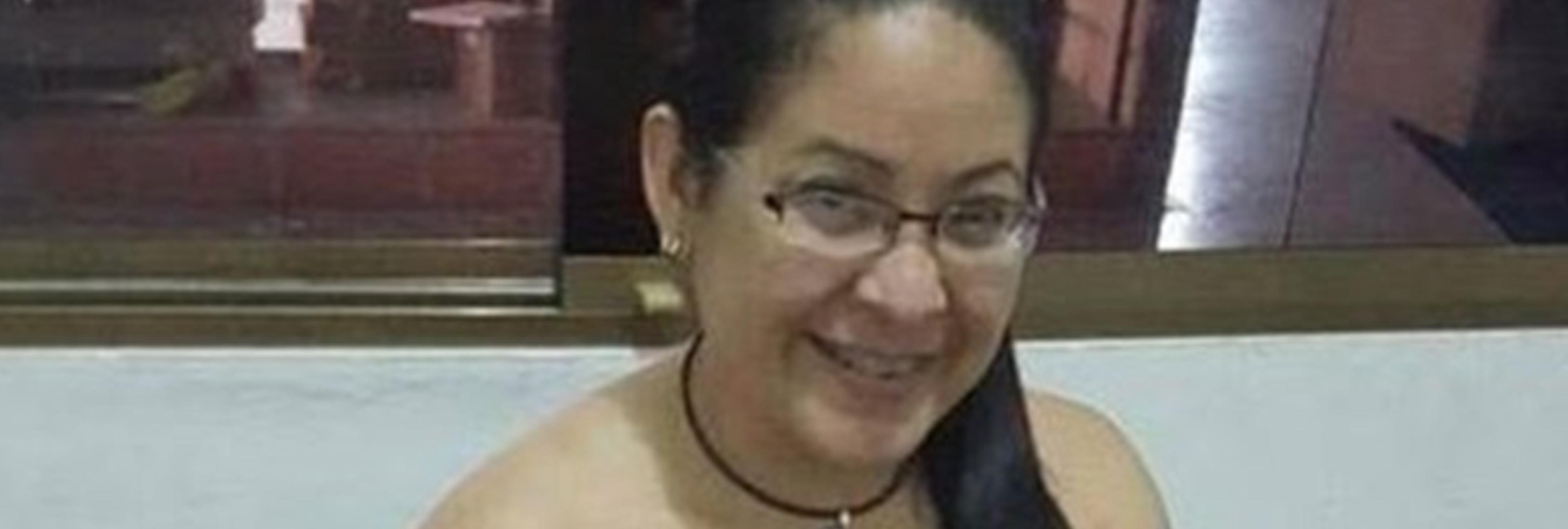 Detenida una maestra por suspender a los alumnos que no se acostaban con ella