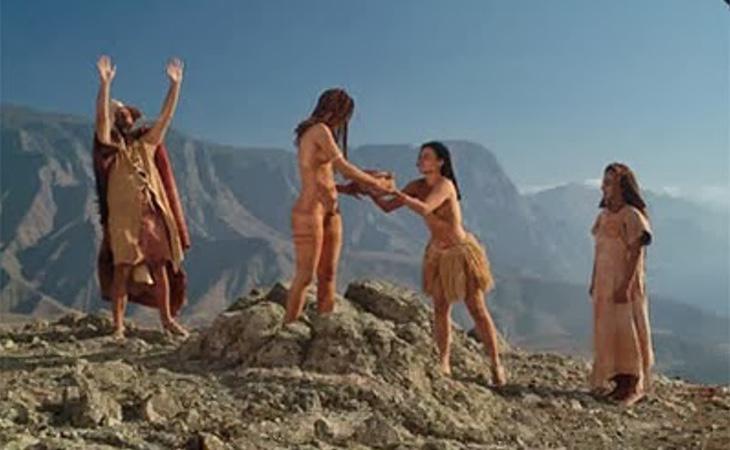 El debate sobre las culturas prehispánicas sigue abierto