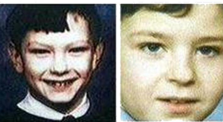 La Justicia británica no permite publicar la identidad actual de los autores del crimen