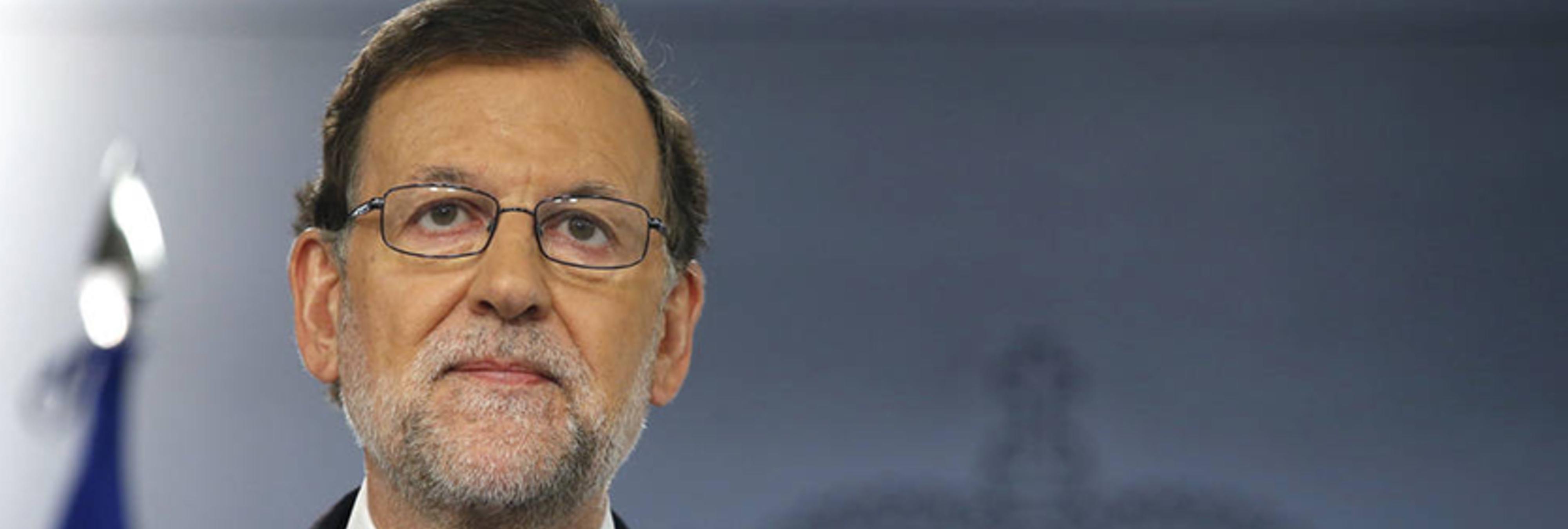 El PP ofrecerá un pacto a PSC y C's para que nunca se celebre un referéndum legal