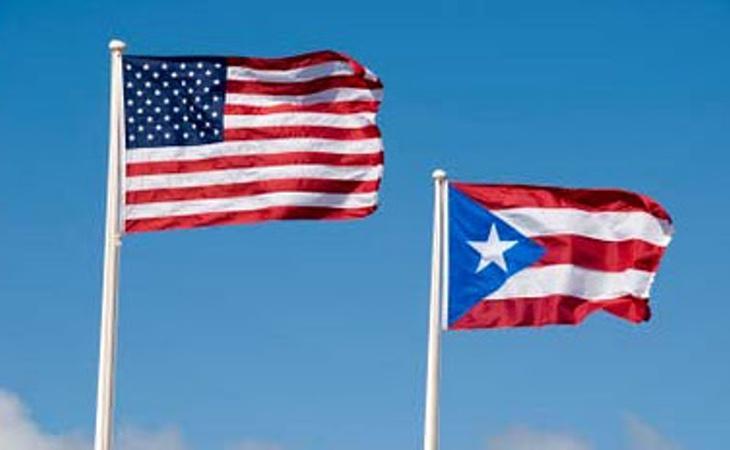 El modelo de Puerto Rico contenta al entorno soberanista