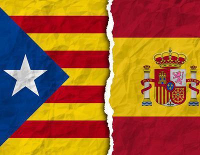 ¿Qué pasará si gana el soberanismo el 21-D? ¿La independencia será inevitable?