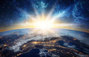 Más de 15.000 científicos lanzan una alerta para salvar el planeta y la vida humana
