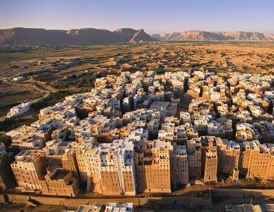 8 hermosas ciudades que nadie te recomendará visitar