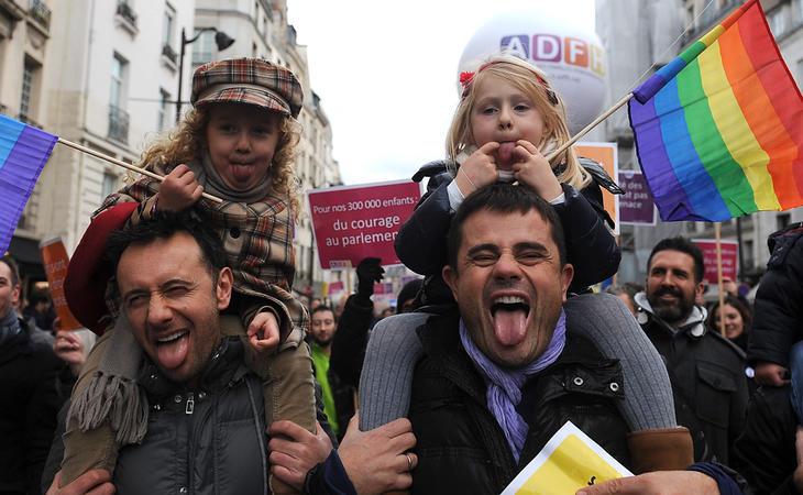 Australia se convierte en el país número 26 a nivel mundial en aprobar el matrimonio igualitario