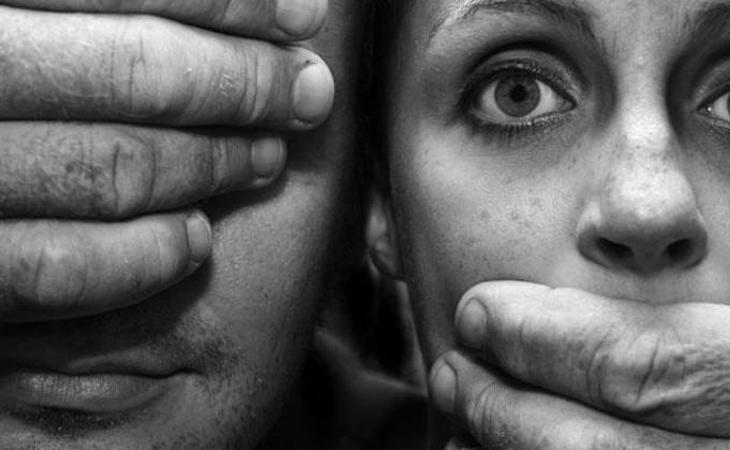 Un 27,4% de los jóvenes justifican la violencia de género