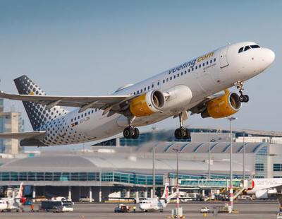 ¿Bulo o realidad? Expulsan a dos pasajeras de un avión por hablar en catalán