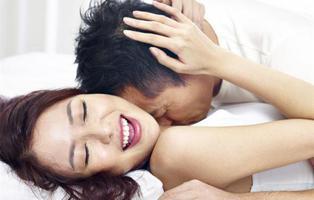 5 motivos por los que Japón se ha convertido en el país sin sexo