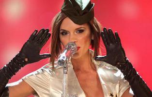 Victoria Beckham se desmarca del reencuentro de las Spice Girls