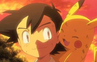 Pikachu habla por primera vez en la nueva película 'Pokémon' y emociona a los fans